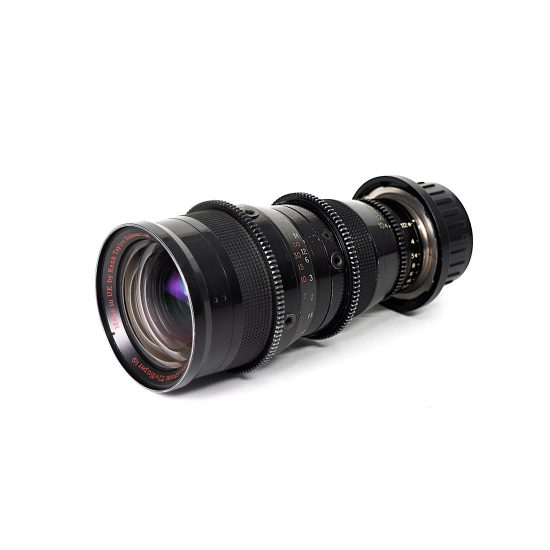 Cooke 10.4-52mm Varokinetal Super 16 Zoom