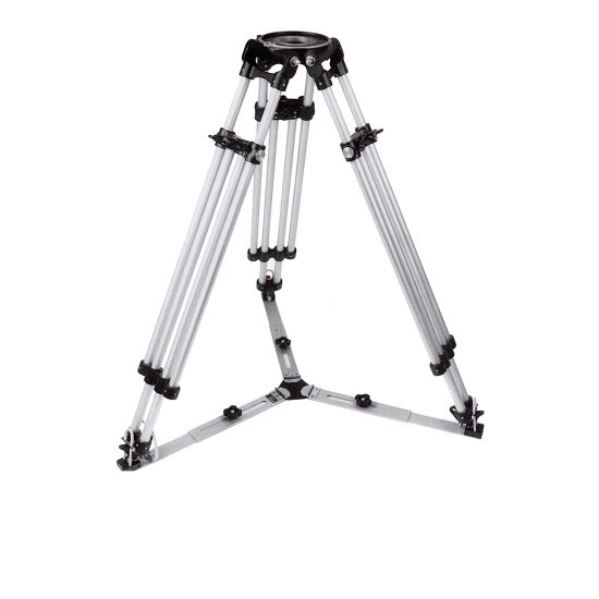 150mm Tripods