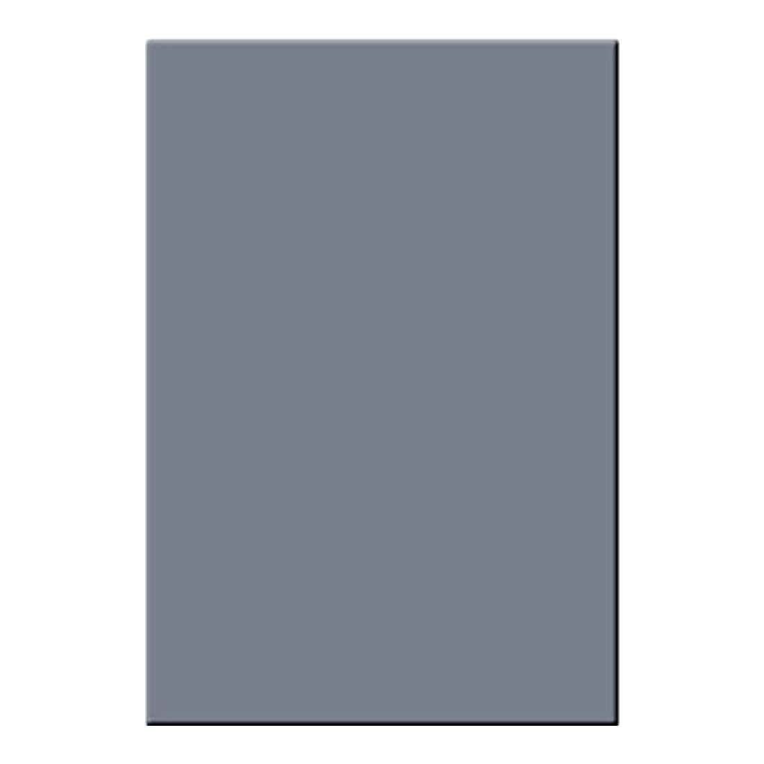 4×5.65″ Black Pro-Mist Filter Set