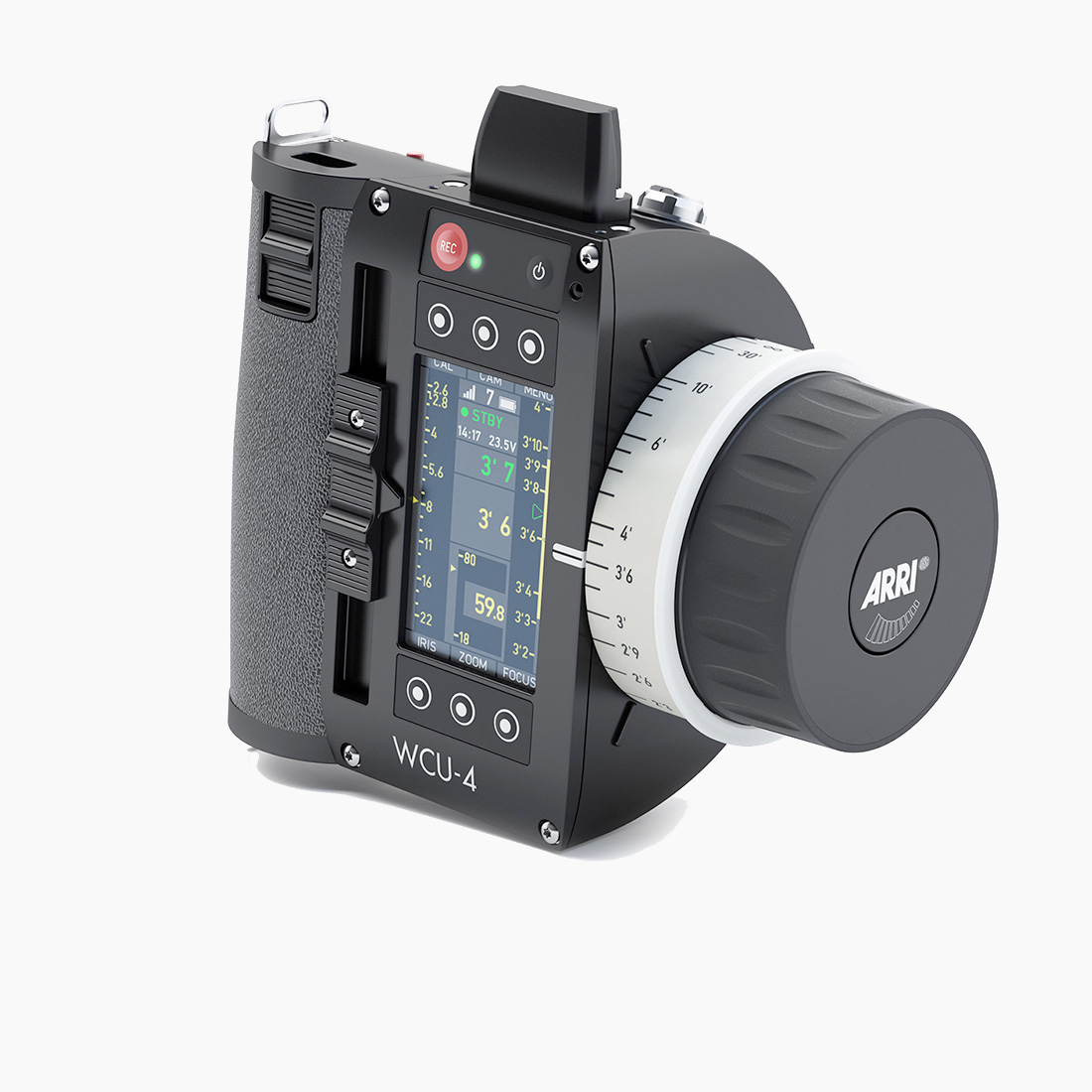 Arri-WCU-4-Wireless-Compact-Unit-1