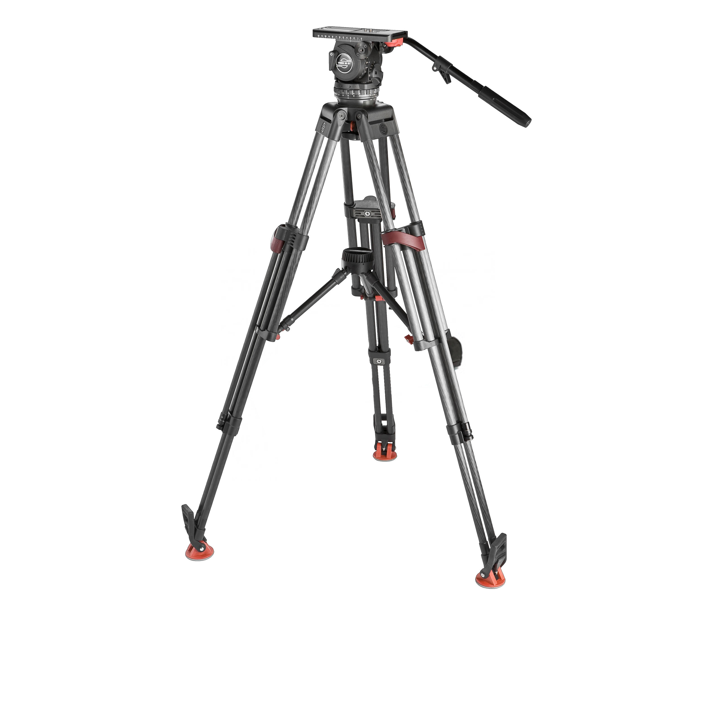 Tripods 100mm