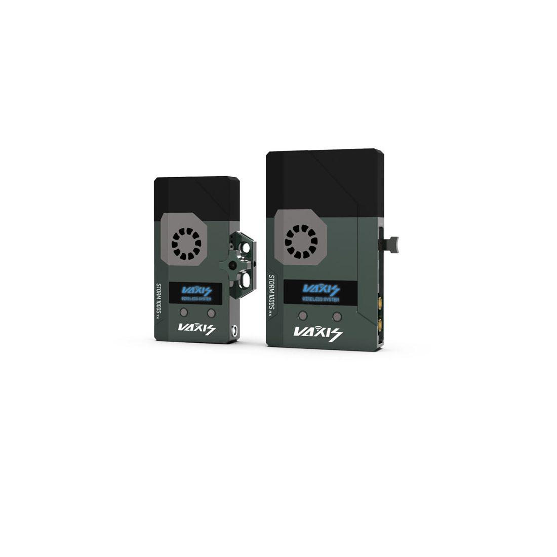 wireless transmitter receiver HD video