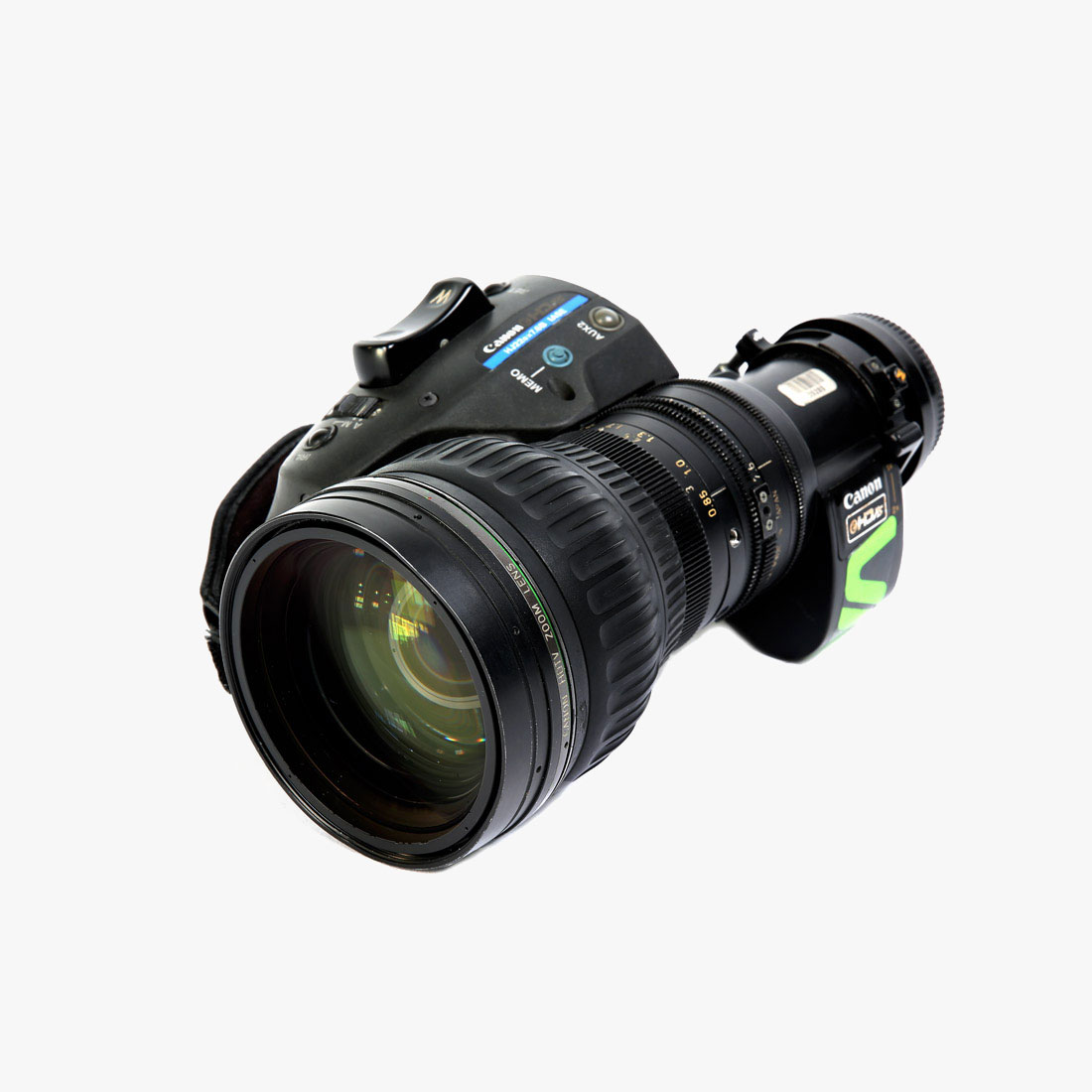 b4-hd-zoom-hire