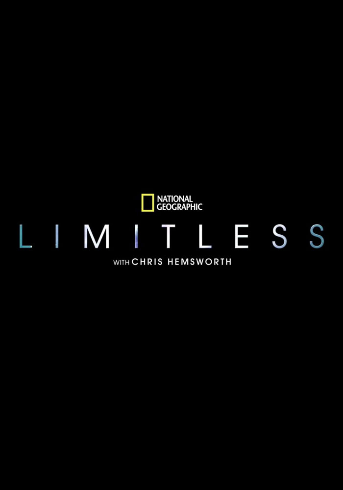 Limitless - Production Cover