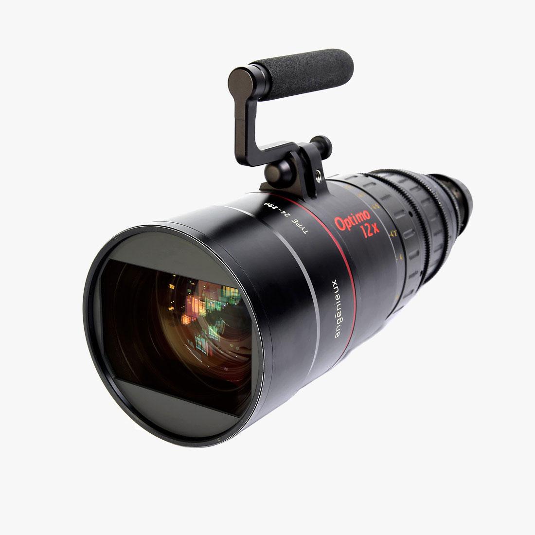 pl-camera-zooms